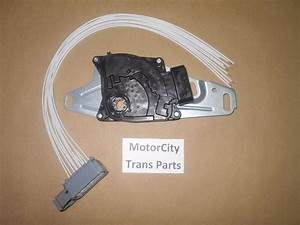 New Gm Neutral Safety Switch 03