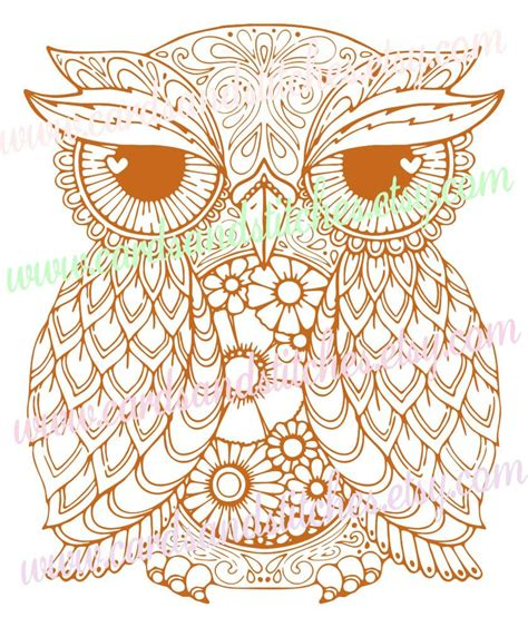 Collection by craft pixel perfect. Owl Mandala SVG Owl SVG Mandala Owl SVG Digital Cutting