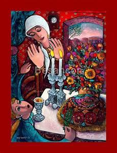 37 best Boris Shapiro images on Pinterest | Jewish art ...