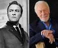 LEGEND! 'Sound of Music' Star, Chris Plummer Is Oldest ...