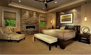 bedroom : Master Bedroom Decor Architecture Best ...
