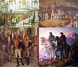 Spanish American wars of independence - Wikipedia