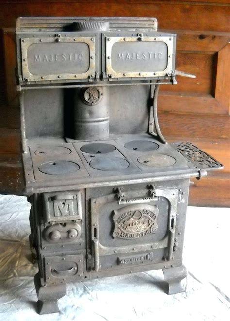 cast iron cook stove april piluso me