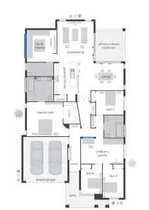 Inspiring Mini House Floor Plans Photo by Unique Home Plans Home Plans Ideas Picture