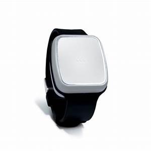 Bracelet Détecteur De Chute : t l alarme d tection de chute serenities automatic ~ Melissatoandfro.com Idées de Décoration
