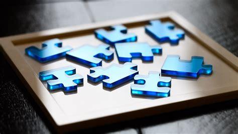 Puzzle 29 - joshmadison.com