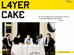 Recommended Movie: Layer Cake (2004)