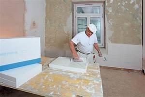 Hausmittel Gegen Schimmel In Der Dusche : innend mmung kalkputz gegen schimmel bauhandwerk ~ Markanthonyermac.com Haus und Dekorationen