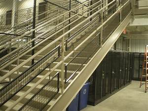 Railing Infill Panels  U2013 Woven Wire Products Association