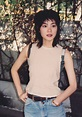 Pin en Faye Wong