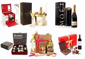 Idée Cadeau Femme Pas Cher : cadeau noel coffret cadeau vin champagne pas cher ~ Dallasstarsshop.com Idées de Décoration