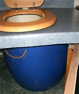 Komposttoilette Selber Bauen : permakultur blog komposttoilette ~ Eleganceandgraceweddings.com Haus und Dekorationen