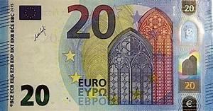 Credit 15000 Euros Sur 5 Ans : bastia mise en circulation du nouveau billet de 20 ~ Maxctalentgroup.com Avis de Voitures