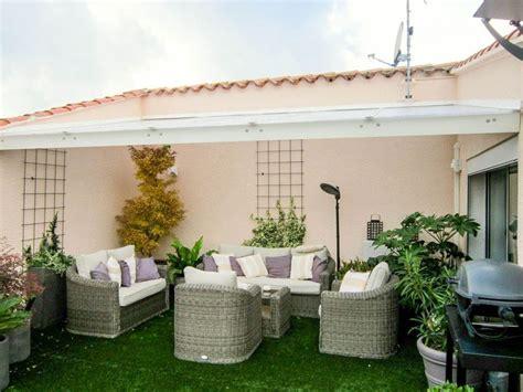 soluzioni per terrazzi soluzioni per copertura terrazzi qc04 187 regardsdefemmes
