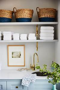 Shop The Room Sarah Richardson Laundry Room Hello Lovely