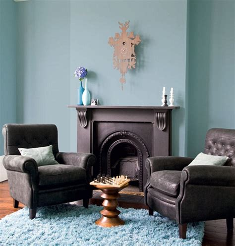 real teal appeal   catwalk   home