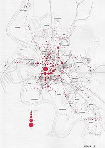 Image Result For Landscape Architecture Sound Map  With