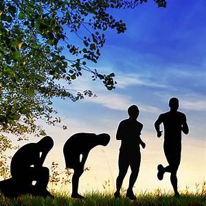 Ejercicio fisico para combatir la depresion 4 razones for Hacer ejercicio para combatir la depresion