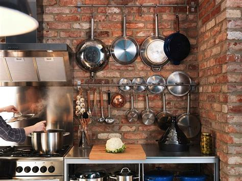 kitchen storage for pots and pans pot and pan organizer buying guide homestylediary 9597