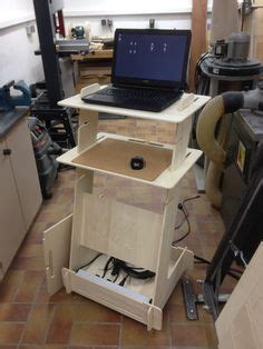 maslow cnc images   cnc woodworking