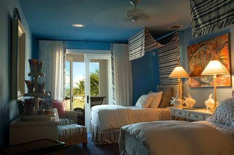 window treatment ideas for bedroom dreamy bedroom window treatment ideas stylish
