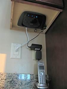 Kabel Verstecken Box : 1000 ideen zu router verstecken auf pinterest ~ Lizthompson.info Haus und Dekorationen