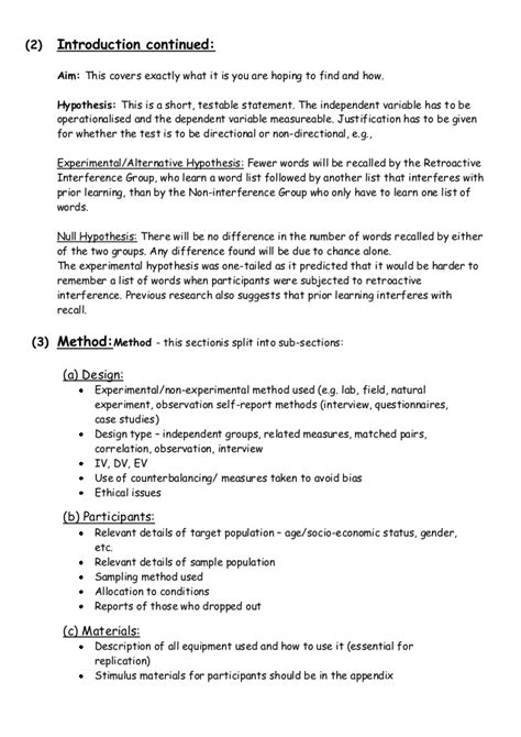 How to write a literary analysis paper college application statement of interest write personal statement online science teaching ks2 science teaching ks2