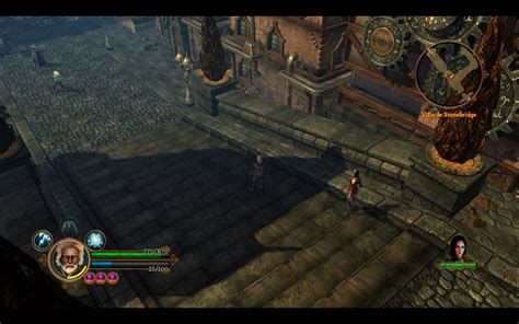 dungeon siege steam acheter dungeon siege iii steam