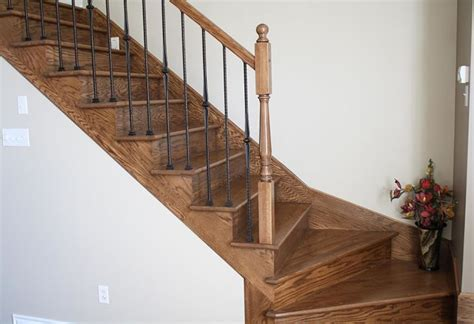 barreau fer forge escalier barreau escalier fer forge atlub