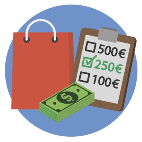 test costo encuestas plantillas y modelos de encuestas e