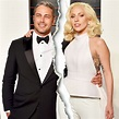 Lady Gaga, Taylor Kinney Split After Five Years Together