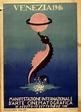 Venice Film Festival: Nastassja Kinski stars in the poster ...