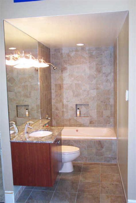 cool bathroom tile ideas 30 cool pictures of bathroom tile ideas