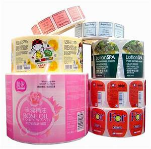 cosmetic labels manufacturer in zambia printed cosmetic With cosmetic label manufacturers