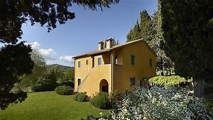 villas avec piscine privee en italie location par trust With lovely location maison toscane piscine privee 1 location villa de luxe avec piscine en toscane florence