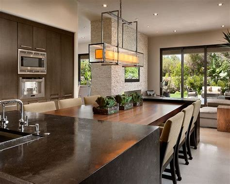 kitchen island centerpieces everyday dining room table centerpieces ideas dining