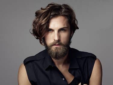 pettinature capelli uomo capelli uomo acconciature