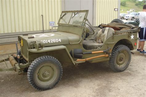 wwii jeep for sale willys car related images start 50 weili automotive network
