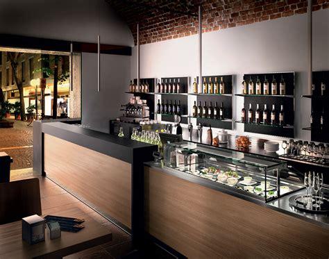 Arredare Un Pub by Arredo Design Arredamento Pub Moderno Arredo Design Bar