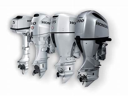 Honda Outboard Marine Motors Dealer Jossy Aruba