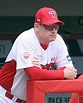 Ex-MLB star Matt Williams finds home as manager in Korea ...