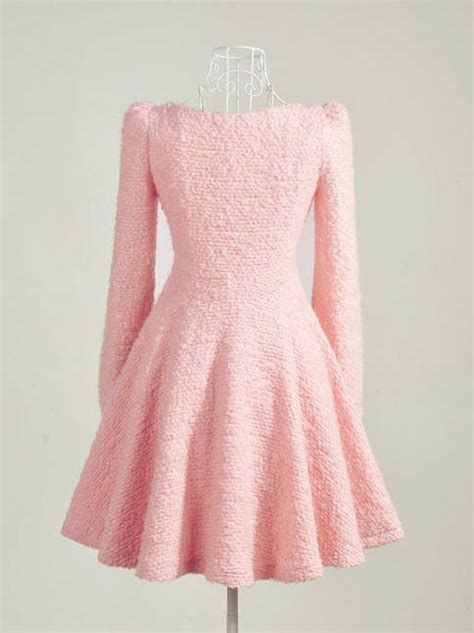 gaun cantik terbaru  model terbaru jual murah