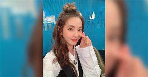 She also lived in daegu for a year. Sandara Park surprises Korean show by speaking Tagalog