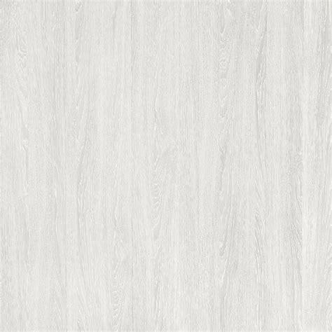 parquet white photo backdrop pepperlu