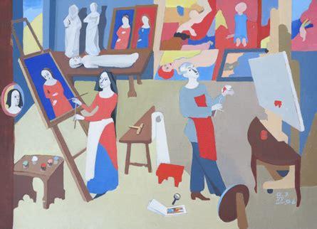 Jaunības avots | Galerija Daugava