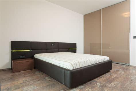 Backboards For Beds dimela design products