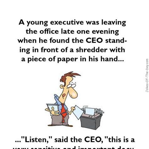 bureau humour best 25 office jokes ideas that you will like on