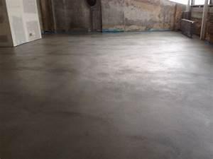 Schadhaften Betonboden Reparieren : pressebox ~ Markanthonyermac.com Haus und Dekorationen