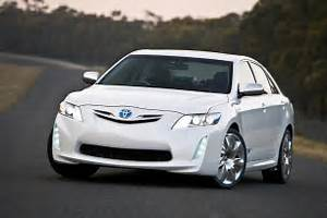 2014 Toyota Camry Release Date Hybrid Price Colors Cars