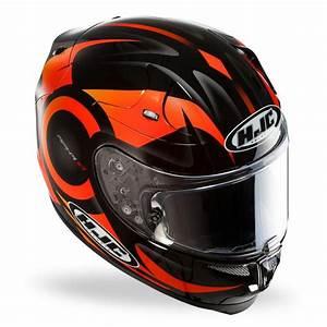 Hjc Rpha 10 Plus : capacete hjc rpha 10 plus furia oficial com garantia r em mercado livre ~ Medecine-chirurgie-esthetiques.com Avis de Voitures